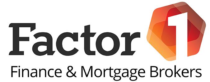 cropped-Factor1_finance_Logo.png